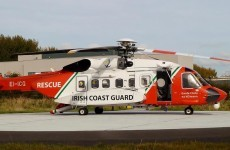 Man dies after falling from boat in Wexford Harbour