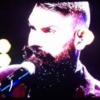 7 things Shane from Boyzone's beard looks like, according to Jonathan Ross viewers