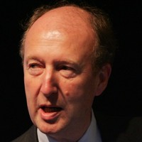Shane Ross is the current favourite to lead a new political party