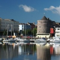 Waterford 'won't recover' unless it's made the South East's economic hub