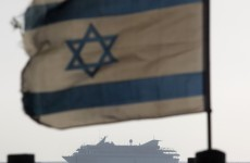 Protest ship headed for Gaza but how will Israel react?