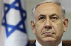 Israel approves law to become national homeland of the Jewish people