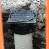 Irish Water's meter installation is 'on target and ahead of budget'