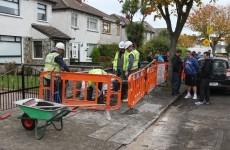 Court hears water meter installer called a resident a 'Fenian b*****d'