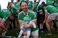6 talking points after Kilmallock and Corofin land Munster and Connacht club titles
