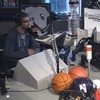 Two radio hosts find out they're fired while on the air, rightfully go off on their bosses