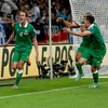 Fitzgibbon glory and John O'Shea's late goal - Waterford's 2014 sporting highlights
