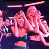 Everyone is STILL talking about Taylor Swift's awkward dancing at the AMAs