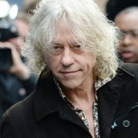 That Band Aid 30 track you bought? Bob Geldof wants you to 'delete and download again'