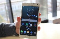 Review: Is the Samsung Galaxy Note 4 the best phablet out there?