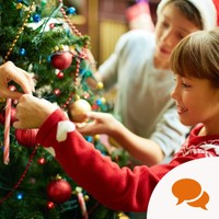 Opinion: How to plan for a stress-free Christmas