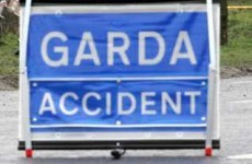 Two men and a woman killed in separate road crashes
