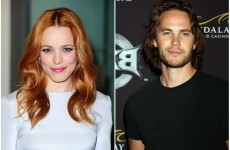 Rachel McAdams and Taylor Kitsch confirmed for True Detective season 2