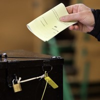 Poll: Should we lower the voting age in Ireland?