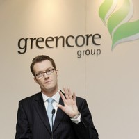 Irish 'food-to-go' giant Greencore is making a billion-dollar play for US stomachs