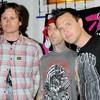 Blink 182's Tom DeLonge says streaming music is like 'killing elephants'