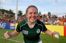 The day Ireland stunned New Zealand - My 2014 sporting highlight