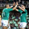 You're the boss: Pick your first-choice Ireland 23 for the World Cup