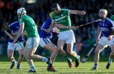 'Amazing, outstanding, fantastic' - brilliant radio commentary of the Kilmallock Cratloe finale