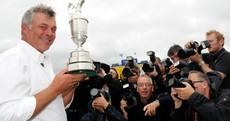 The six keys to Northern Ireland's golfing success