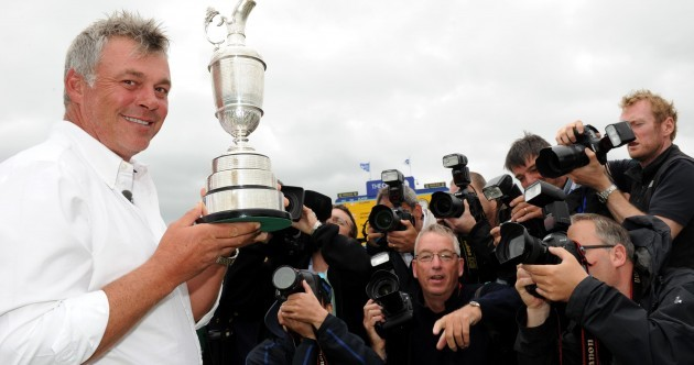 The six keys to Northern Ireland's golfing success