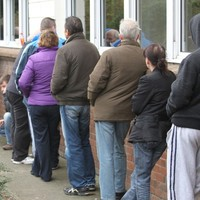 New rules mean 55 people have dole cut with more to come