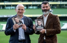 Who should win Irish Sports Book of the Year? Our writers have their say