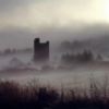 There's been ANOTHER fog warning issued for the entire country