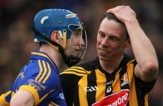 Two Kilkenny hurlers and one from Tipp retire with 17 All-Ireland senior medals between them