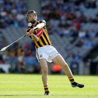 Kilkenny and Tipperary stars salute retired teammates on Twitter
