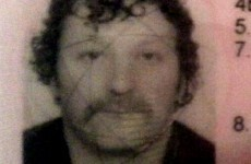 Here's why you shouldn't lose your driving licence during Movember...