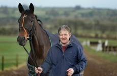 Philip Fenton to fight three-year ban from horse racing for possessing banned steroids