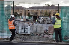 Here's how the Government plans to solve the housing crisis