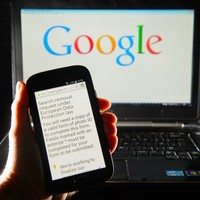 Google could have another EU-related headache to deal with