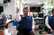 The 15 viral videos you guys shared the most in 2014