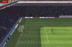 Scottish teachers are considering making Football Manager a subject for homework
