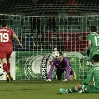 As it happened: Ludogorets v Liverpool, UEFA Champions League