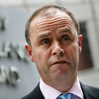 Hacking scandal claims another victim as top counter-terrorism chief resigns