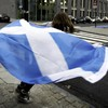 No independent state but Scotland may be handed some sweeping new powers