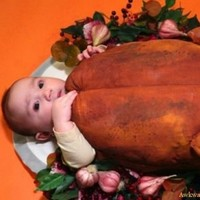 9 questions about Thanksgiving you were too embarrassed to ask