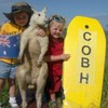 Rebels to celebrate convicts on Australia Day