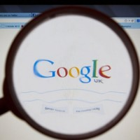 The European Parliament has voted to break up Google
