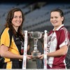 5 sets of sisters involved as Cork club chase first All-Ireland title against Donegal opponents