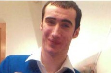 Missing man located in Dublin