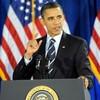 Stalled US budget talks virtually stagnant