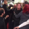 Black Friday has gone bonkers in Britain, and this is what it looks like