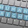 Most people around the world think the internet is a human right