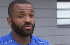Darren Bent says he can't speak highly enough of Roy Keane as Sky report training ground bust-up
