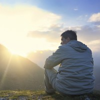 Proof that depression and anxiety can be reduced without individual therapy