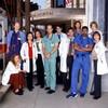 Meet Chicago's real top ER doc... (Spoiler alert: He's from Cork)